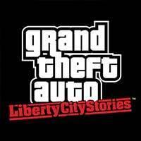 GTA自由城故事