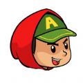 紅衣小子的冒險(RedBoy Adventures)