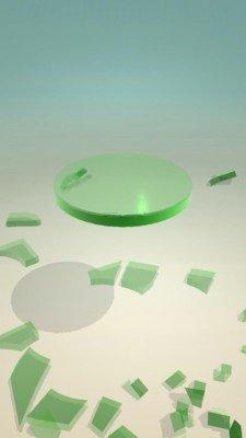 玻璃雕刻图4