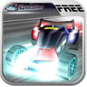 高速赛车比赛手机版