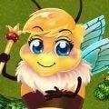 空闲蜜蜂帝国