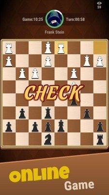 国际象棋城堡图3