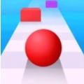 球球摇摆大作战游戏官方版最新版