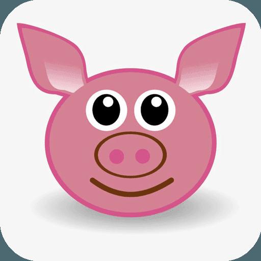 笑话养猪场安卓版